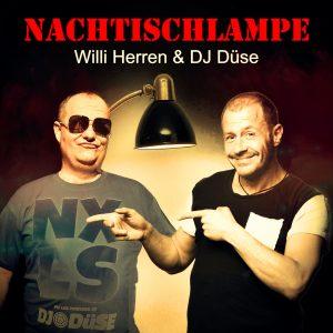 NachttiSchlampe__Willi_Herren_und_DJ_Duese