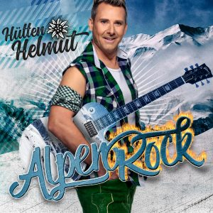 AlpenRock_Huettenhelmut