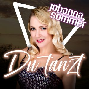 Du_tanzt_Johanna_Sommer