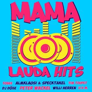 mama_lauda_hits_v03