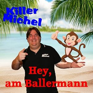 Ballermann00