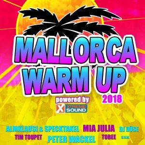 Mallorca-Warm_up_2018