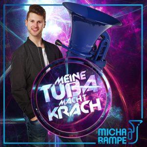 Meine_Tuba_macht_Krach_Micha_von_der_Rampe2