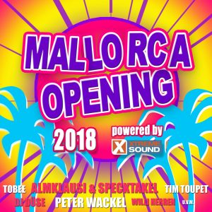 XTRMEmallorca-opening-2018