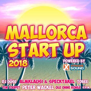 mallorca_start_up_2018