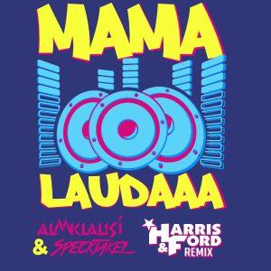mama_lauda_harris-ford-remixe