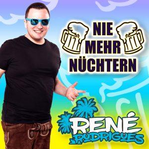 nie_mehr_nuechtern__Rene_Rodrigues