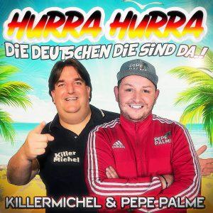 Hurra_Hurra__Killermichel_Pepe_Palme