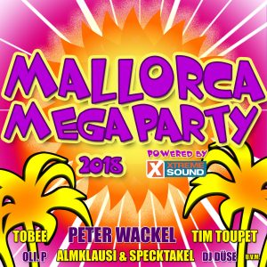 Mallorca_Megaparty_2018