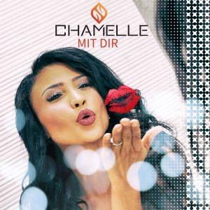 Mit_Dir_Chamelle
