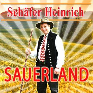 Sauerland__Schaefer_Herinich