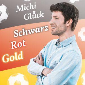 Schwarz_Rot_Gold__Michi_Glück