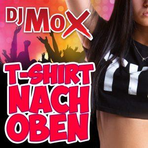 T-Shirt-nach-oben__DJ-Mox