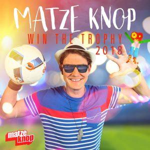 Win_the_Trophy_2018__Matze_Knop_ohne_hooky_logo