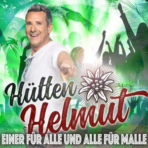 Einer_fuer_Alle_und_Alle_fuer_Malle__Huetten_Helmut