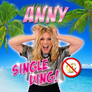 Single_Ding__Anny