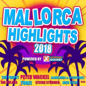 XTREME_mallorca_highlights_2018