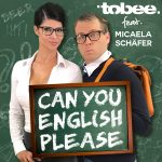 Can_You_English_Please__Tobee