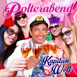 Polterabend__Kapitän_Wolf