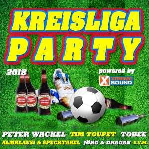 kreisliga_party_2018