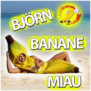 Miau__Björn_Banane