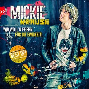 Mickie_Krause_Best_Of