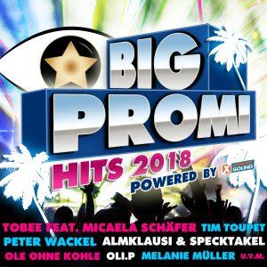 big_promi_2018
