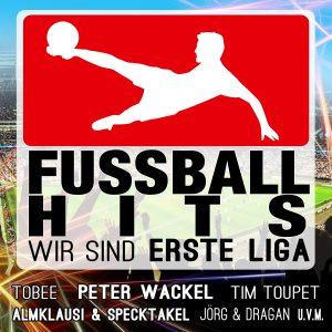 fussball-hits-wir-sind-erste-liga