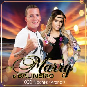 1000_Nächte__Marry_und_Balineiro