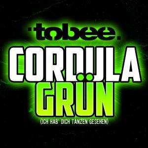 Cordula_Gruen__Tobee