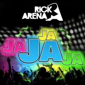 Ja_ja_Ja_Ja__Rick_Arena