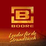 Leeder-för-de-Strandtäsch__Cover