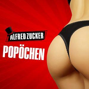 Popöchen__Alfred_Zucker