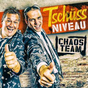 Tschüss_Niveua__ChaosTeam