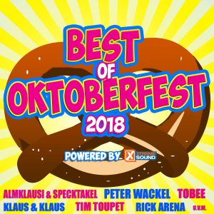 best_of_oktober_2018