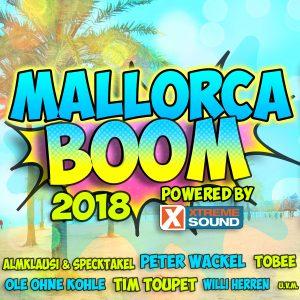 mallorca_boom_2018