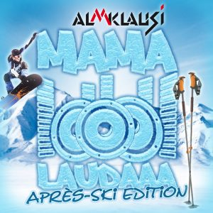 mama_laudaaa_apresski_cover