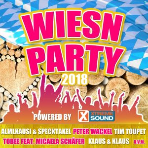 wiesn_party_2018
