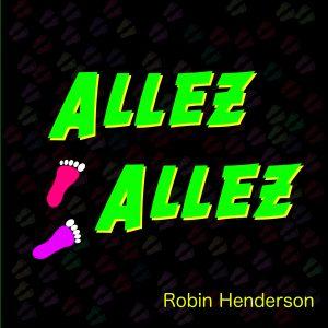 Allez_Allez__Robin_Henderson