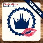Koelsche_Maedche__Koebbesse