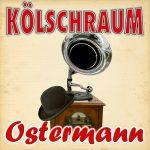 Ostermann__Koelschraum