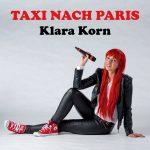 Taxi_nach_Paris__Klara_Korn