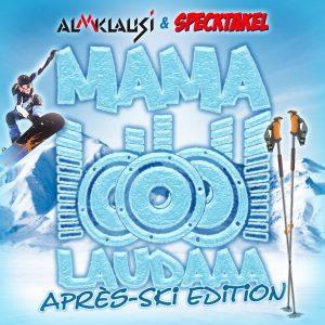 mama_laudaa_almklausi_und_specktakel_V2