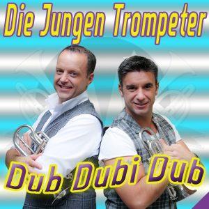 Dub_Dubi_Dub__Die_jungen_Trompeter