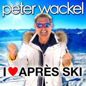 I_Love_Apres_Ski__Peter_Wackel