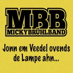 Jonn_em_Veedel_ovends_de_Lampe_ahn__MBB