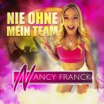 Nie_ohne_mein_Team__Nancy_Franck