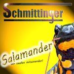 Salamander_Alarm