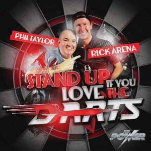 Stand_Up_if_you_love_the_darts__Phil_Taylor