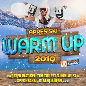 Apres_Ski_Warm_Up_2019